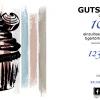 Gutschein tigertörtchen Cupcake Café Berlin 10€
