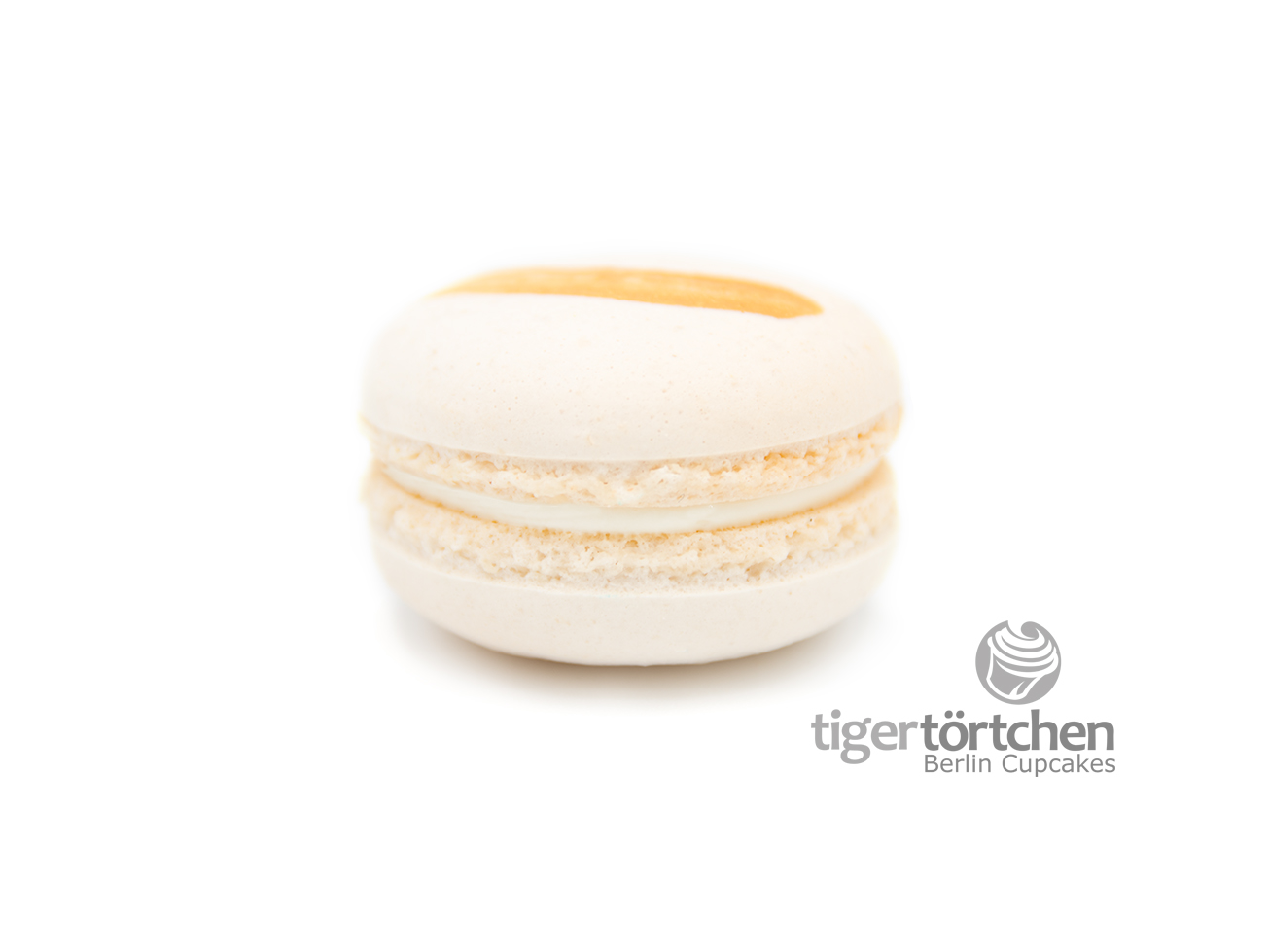 Macaron Champagne-Deluxe Berlin tigertörtchen