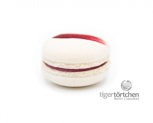 Macaron Very-Cherry tigertörtchen Berlin