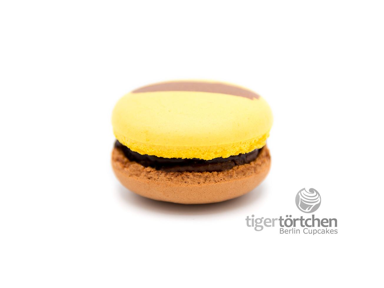 Macaron Whisky tigertörtchen Berlin