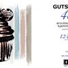 Gutschein tigertörtchen Cupcake Café Berlin 40€
