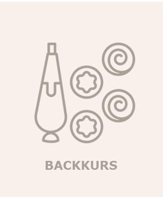 Kontakt Anfrage Backkurs Berlin