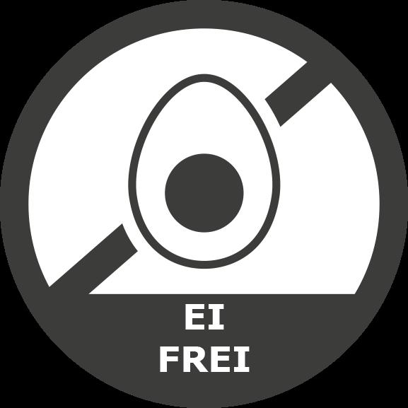 Eifrei