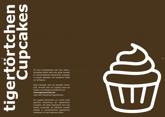 Süße Cupcakes Sortenauswahl Vegan Glutenfrei Eifrei