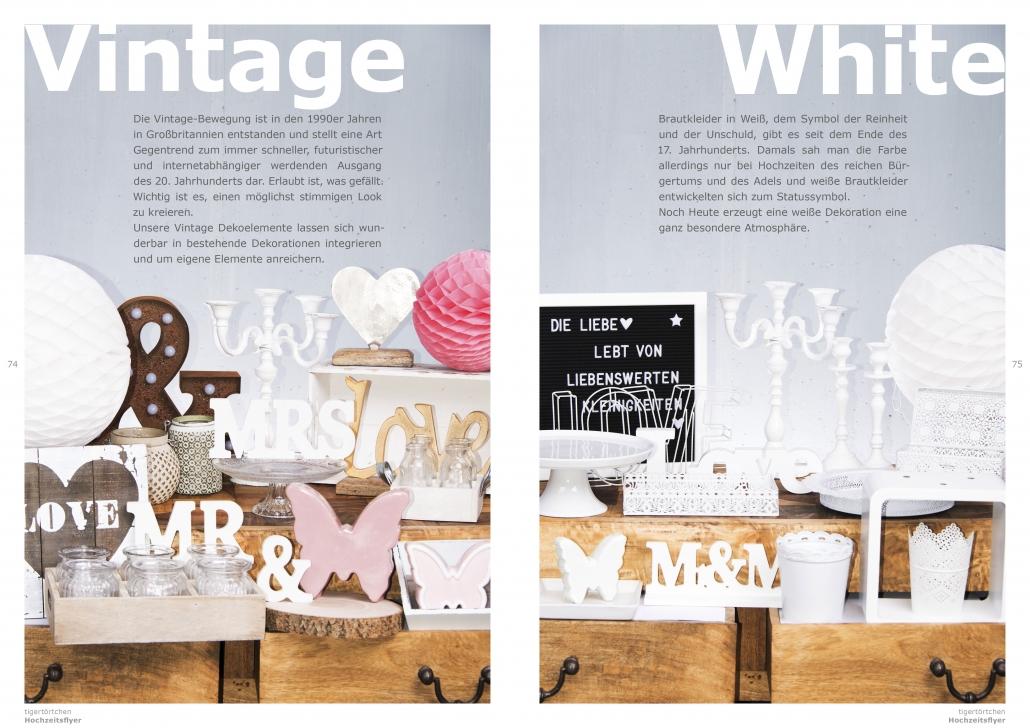 schneller kurs vintage interieur design, preview moderne hochzeitstorte - tigertörtchen - berlin cupcakes, Design ideen