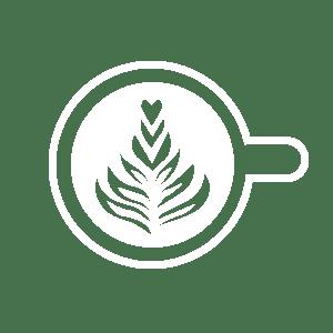 Latte Art Cappuccino Berlin Mitte Café
