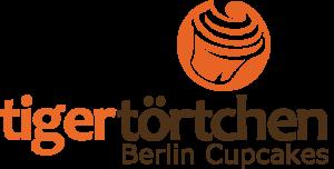 tigertörtchen - Berlin Cupcakes