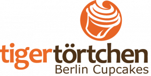 tigertörtchen - Berlin Cupcakes