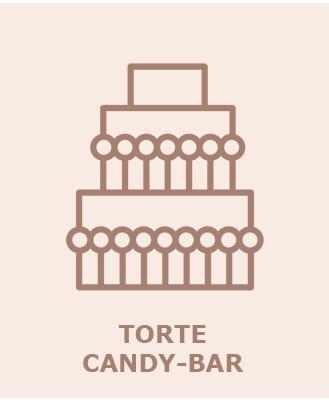 Kontakt Anfrage Hochzeit Torte